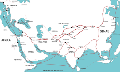 400px-Transasia_trade_routes_1stC_CE_gr2.png