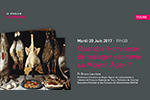 Studium-Moyen-Age-20juin-web.png